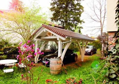 carport_referenz_1-1024x684