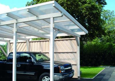 carport_referenz_2-1024x684