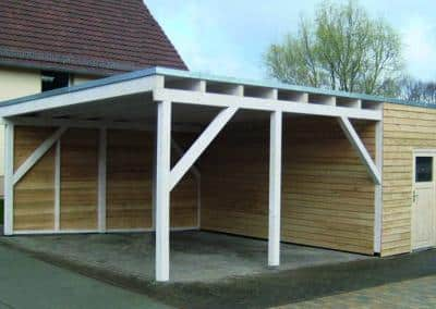 carport_referenz_4-1024x684