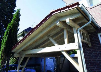 carport_referenz_5-1024x684